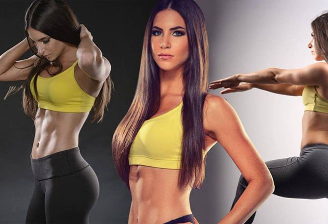 jen-selter-cover