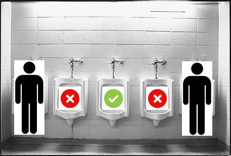 urinal3
