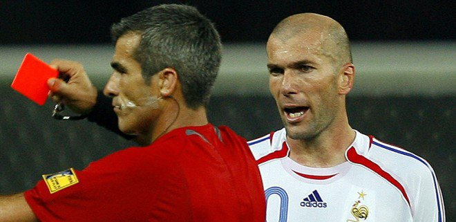 APTR_Zidane-Red-Card