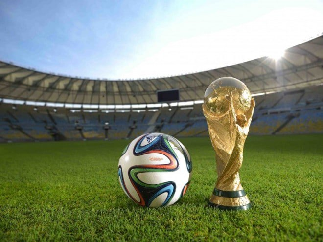 Brazuca-Adidas-Ball-World-Cup-2014-800x600