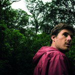 How This Man Survived A Shooting In The Amazon, survival skills, amazing survival stories