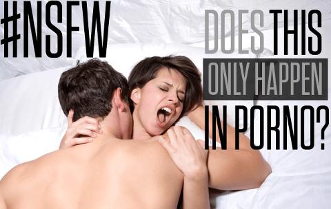 naked asian lesbian orgy