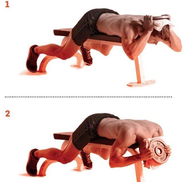 neckexercises