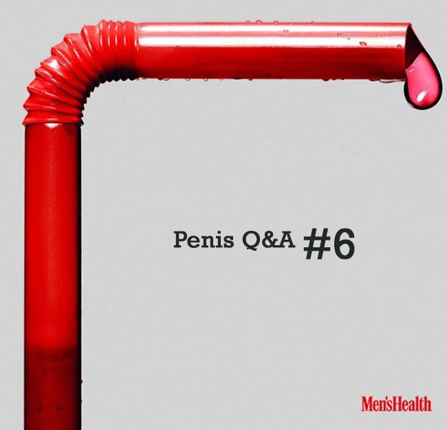 penis06