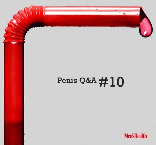 penis10