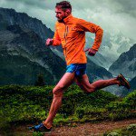 3 Tricks To Running Faster, running tips, how to run faster