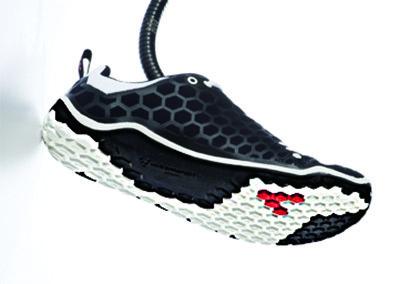 runner01
