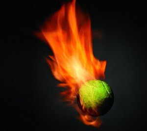 How To Win At Tennis