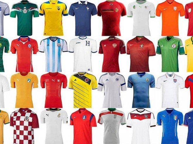 world-cup-kits2_2917869k