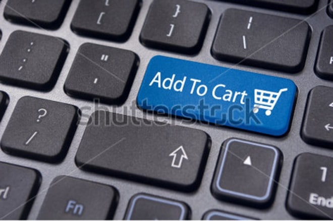 stock-photo-add-to-cart-button-for-e-commerce-shopping-card-concepts-119544880