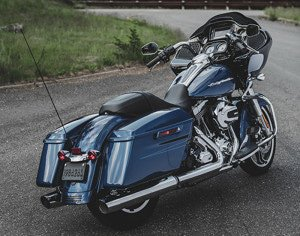 Road Glide Special 2014 (4)