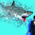 SharkV1_highRes