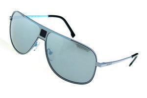 Sun Glasses1