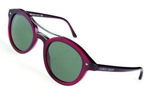 Sun glasses2