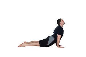 kick ass yoga pose 6