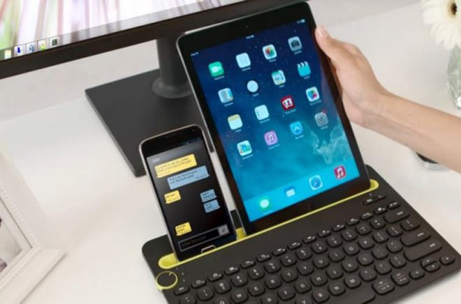 Logitech-Bluetooth-Multi-Device-Keyboard-7-640x423