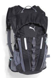 Nightcat Powered Backpack