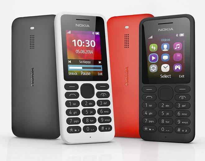 Nokia-130-hero-1-jpg