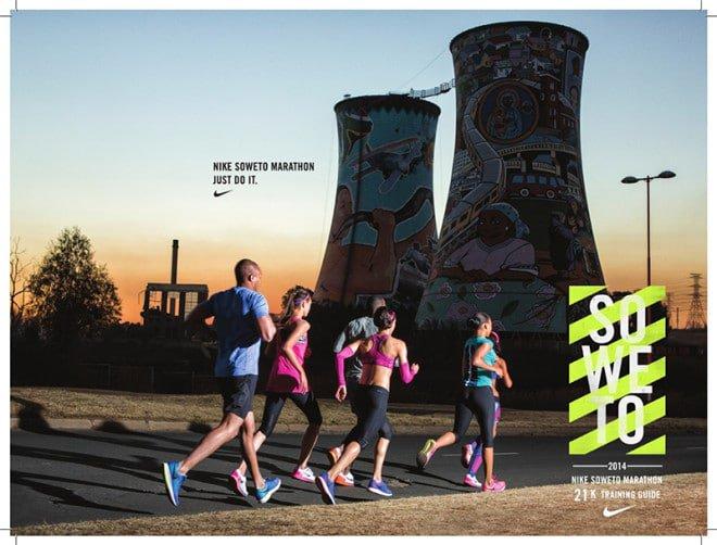 Soweto Marathon 21.1 km copy