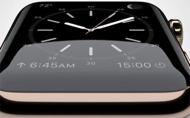 applewatch500 copy