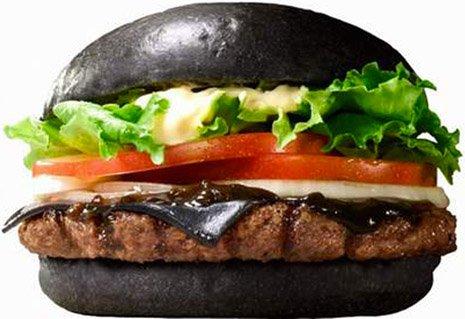gothburger