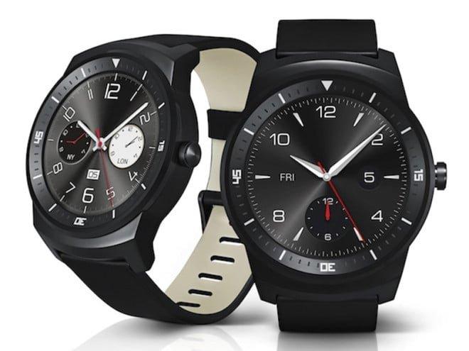 lg-g-watch-r-1-1