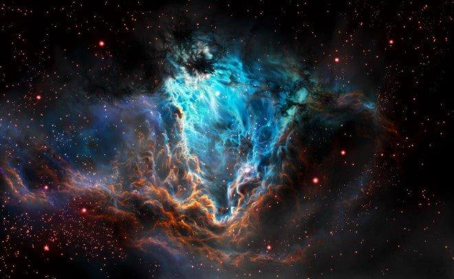 nondual_cosmic-birth