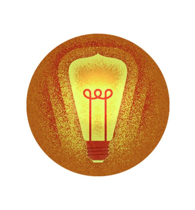 Light Bulbs ok