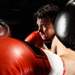 boxing12