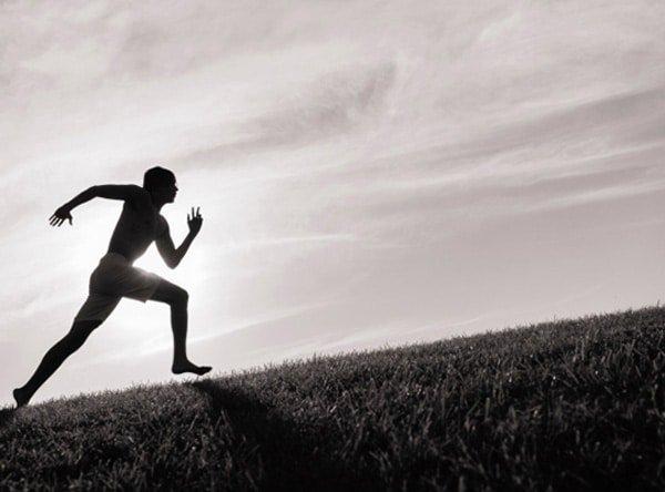 Runner4