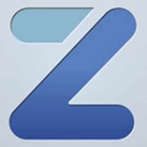 Zapper-logo-2-150x150