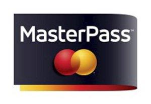 large_masterpass-web-icon
