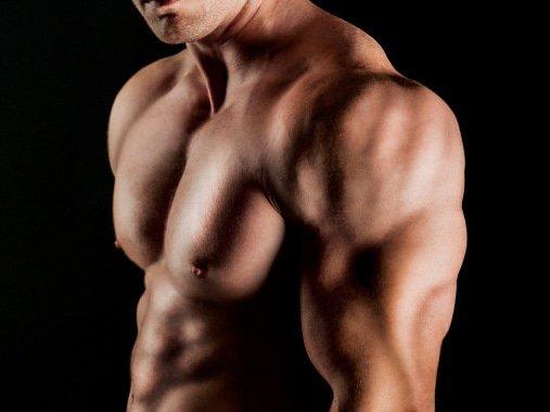 1-triceps-intro_0