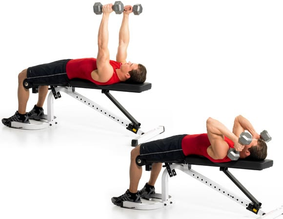 7-lying-dumbbell-extensions_0