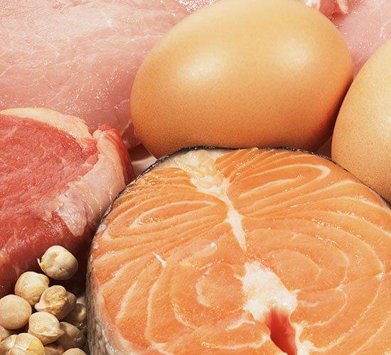 8-foods-1