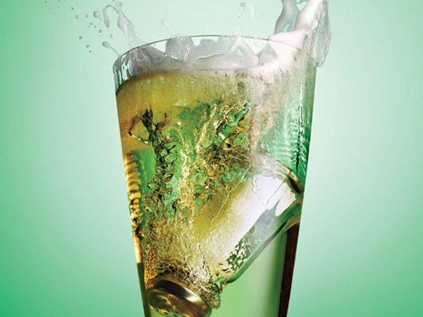 beer-(1)s