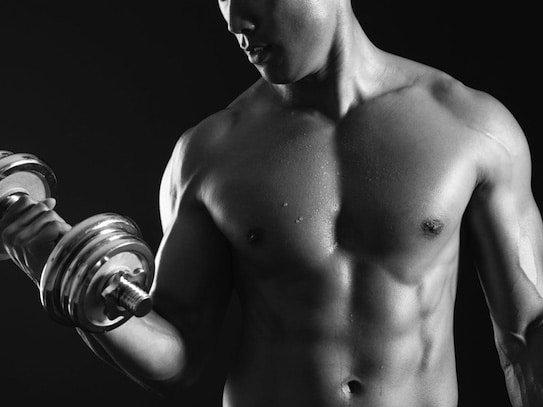 exerciseay