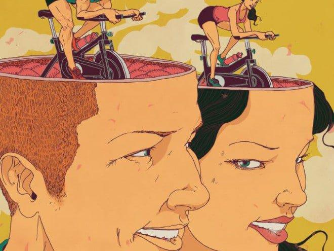 mind-gamess