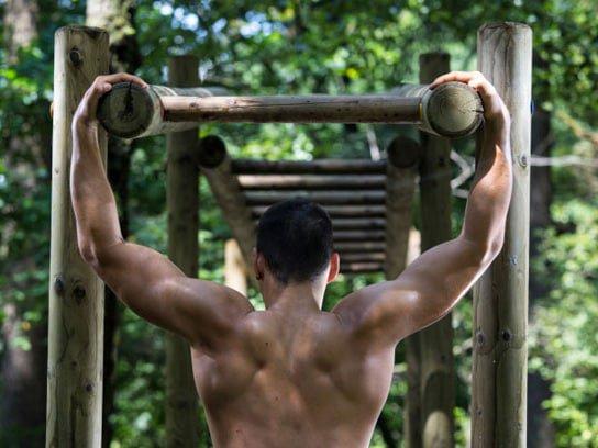 monkey-bars-training