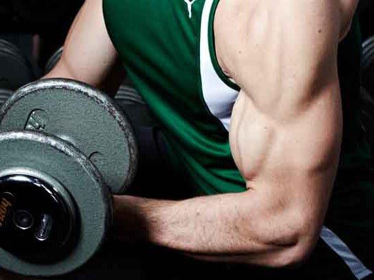 BodybuildingTechniques1