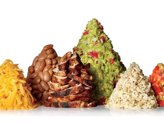 bulletin-calories1