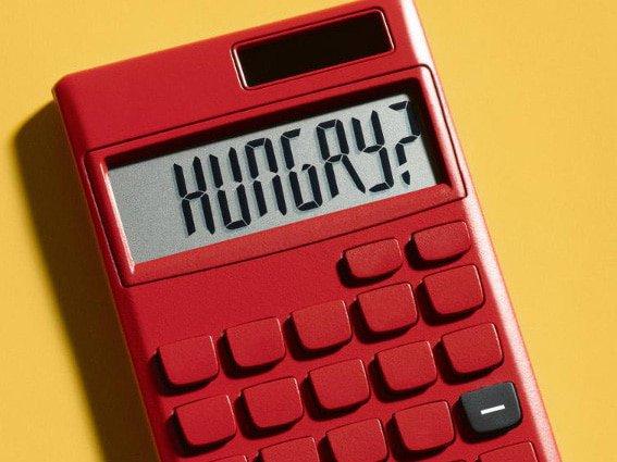 calculator022