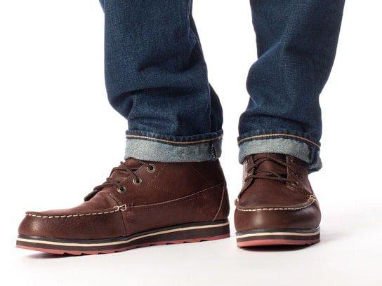 cuff-jeans1