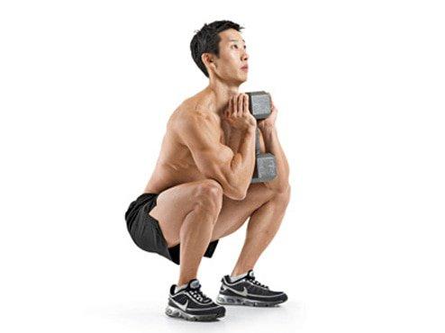 isometric-goblet-squat12