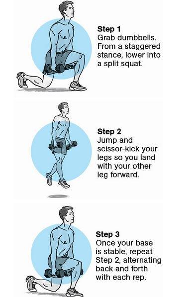 step 1,2,3
