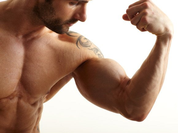 0-biceps-slide1