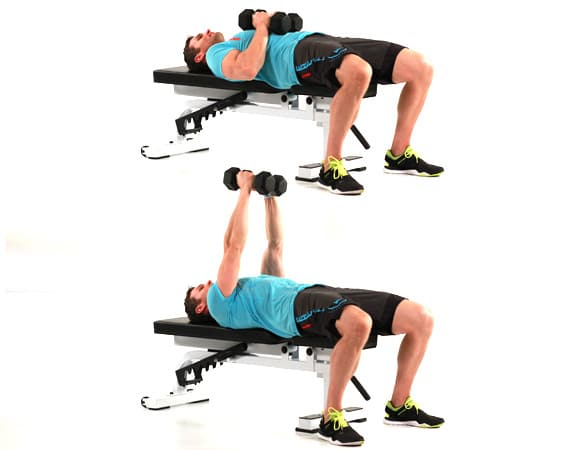 1-dumbbell-squeeze-press