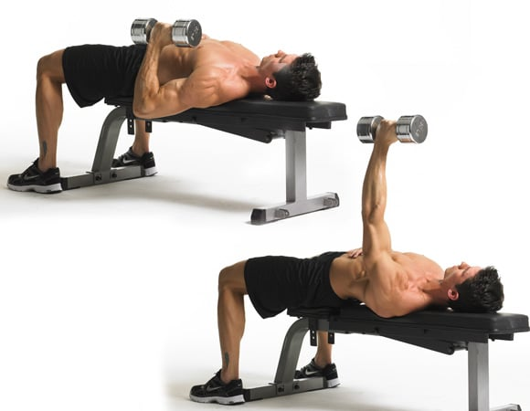 10-single-arm-bench-press