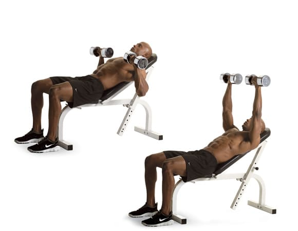2-incline-dumbbell-press