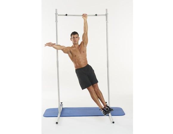 3-single-arm-hang